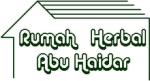 Abu Haidar